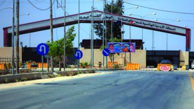 """Photo of دور """"عمان"""" في مفاوضات """"معبر نصيب"""" والهدف من الضغط على الفصائل"""