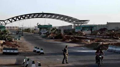 Photo of التقرير اليومي لآخر الأحداث الميدانية والعسكرية في مدن وبلدات محافظة درعا 10-11-2017