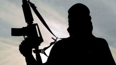 """Photo of """"الحر"""" يحبط عملية تسلل لتنظيم داعش غربي درعا ويوقع خسائر في صفوفه"""
