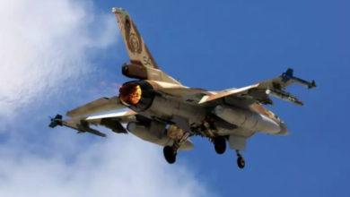 Photo of غارات اسرائيلية تستهدف عدة نقاط عسكرية إيرانية في سوريا