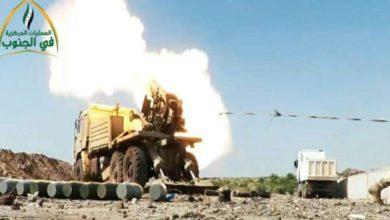 """Photo of """"العمليات المركزية"""" تُعلن عن خسائر فادحة في صفوف قوات الأسد والمليشيات في منطقة اللجاة"""