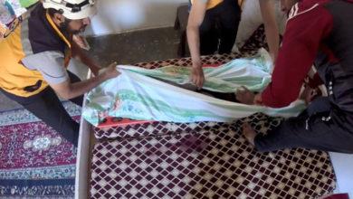 Photo of قوات الأسد تفشل في تحقيق أي تقدم شرق درعا .. وتشن قصفًا مكثفًا على معظم مدن وبلدات المحافظة