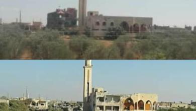 """Photo of خمسة عناصر من قوات الأسد قتلى شرق درعا .. والسبب """"تعفيش"""""""