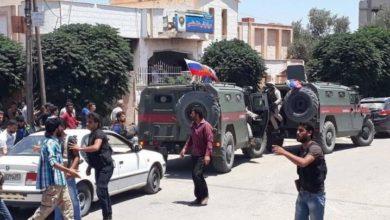 "Photo of عنصر في الفرقة الرابعة وهو في حالة ""سُكر"" يُطلق الرصاص العشوائي ويصيب مدنيين في حي السبيل بدرعا المحطة"