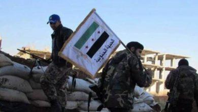 Photo of نظام الأسد ينتقم من فصائل الجنوب السوري من خلال تجييش المدنيين