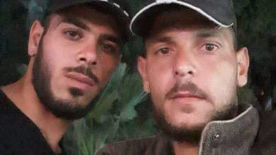 """Photo of قتلى لـ""""مليشيا النمر"""" بلغم أرضي في ريف حماة.. بينهم عناصر من درعا"""