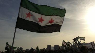 Photo of إعلاميو الجنوب السوري يطلقون بيان مناشدة