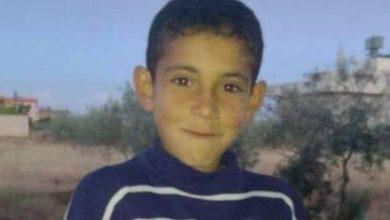 """Photo of شهيد """"طفل"""" وعدد من الإصابات بانفجار ألغام أرضية في الغارية الشرقية وخربة غزالة شرقي درعا"""