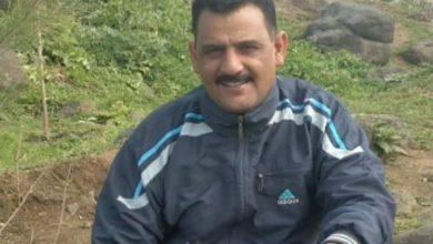 Photo of قتلى وأسرى في اشتباكات بين الفرقة الرابعة والمخابرات الجوية غربي درعا