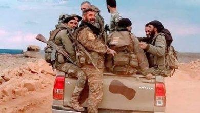 Photo of مليشيا الدفاع الوطني تعتقل 10 أشخاص من درعا أثناء تهريبهم باتجاه إدلب