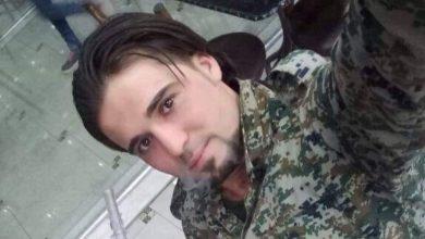 """Photo of قتلى وجرحى من مدينتي """"الحراك وبصرى الشام"""" في بادية السويداء"""