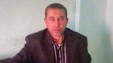 Photo of ثاني شهيد تحت التعذيب منذ اتفاق التسوية بدرعا.. اعتقلته مخابرات الأسد يوم أمس