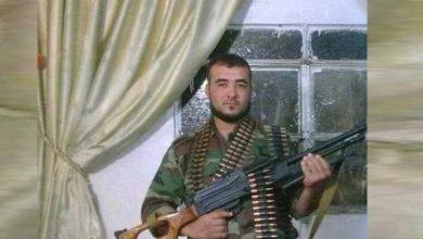 Photo of قادة التسويات أهدافًا لاغتيالات يُنفذها مجهولون بدرعا