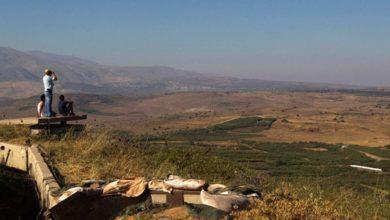 Photo of الاحتلال الإسرائيلي يعتقل راعي أغنام بريف القنيطرة.. وقوات الأسد تُعفّش أغنامه!