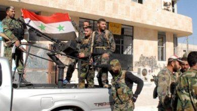 Photo of مخابرات الأسد تحجز على أملاك شخصيات عسكريّة ومدنيّة بريف درعا
