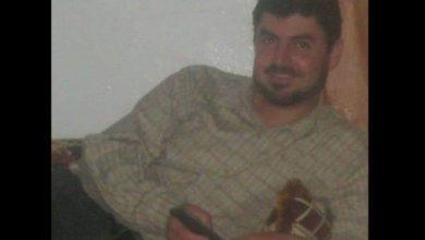 """Photo of """"نضال الحاج علي"""".. ذهب ليستلم شهادة الدكتوراه فقضى شهيدًا تحت التعذيب في سجون الأسد"""