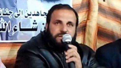 """Photo of اعتقلته قوات الأسد قبل نحو 3 أشهر بريف درعا.. القيادي """"فادي العاسمي"""" يخرج من المعتقل فاقد للذاكرة"""
