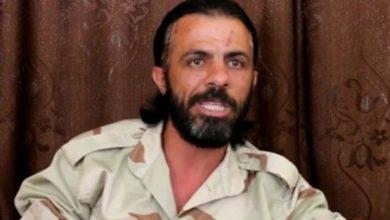 """Photo of بعد انضمامه لمليشيا النمر.. قوات الأسد تعتقل """"ياسر البديعة"""" شمال درعا"""