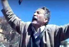 """Photo of كيف قتل """"لؤي العلي"""" رئيس الأمن العسكري بدرعا المهندس """"معن العودات"""" ؟"""