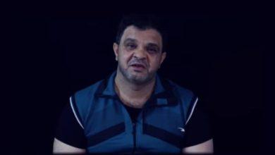 Photo of بظروف غامضة.. اغتيال ناشط إعلامي بارز في ريف درعا