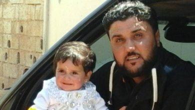 Photo of ابن مدينة داعل.. قضى في سجون مخابرات الأسد بعد محاولة انشقاقه مرة ثانية عن الجيش