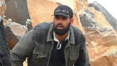 Photo of بتهم مختلفة.. مخابرات الأسد تعتقل قياديين وعناصر سابقين بالفصائل في درعا