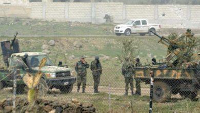 Photo of انشقاقات في صفوف جيش الأسد من أبناء درعا رفضًا للقتال في الشمال السوري