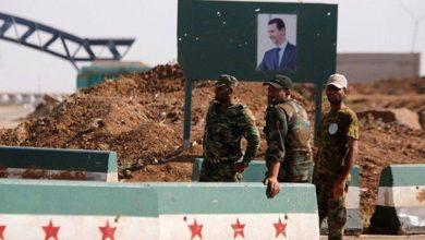 "Photo of درعا.. عام على تسوية ""هشّة"" || التقرير الإحصائي للانتهاكات"