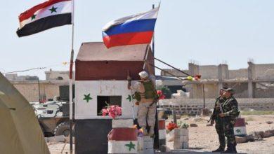 """Photo of مقتل ضابط برتبة """"عقيد"""" على إثرها.. ثلاث عمليات نوعية تستهدف الروس وقوات الأسد بريف درعا"""