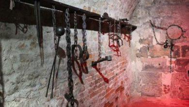 """Photo of شهيد """"تحت التعذيب"""" في سجون الأسد بعد عدة أشهر على اعتقاله في ريف درعا"""