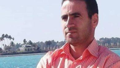 """Photo of العثور على جثة سوري """"مغترب"""" اختطف عند عبوره معبر نصيب الحدودي بدرعا"""