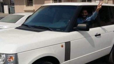 Photo of مقتل مغترب سوري عند عودته لسوريا قرب حدود نصيب