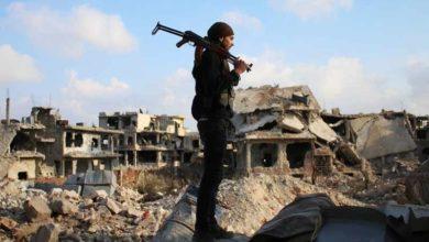Photo of كثافة في عمليات الاغتيال بدرعا وإحداها تطال قيادياً سابقاً بجيش العشائر