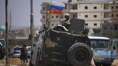 Photo of تصاعد الخلاف الروسي الإيراني ومقتل ثلاثة شبان في درعا