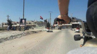 Photo of تصعيد لمخابرات الأسد في درعا وتجاهل لاتفاق التسوية