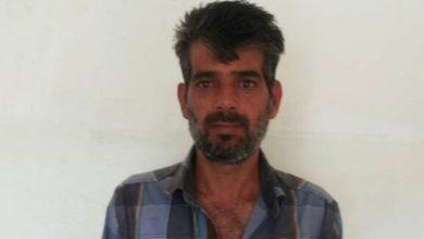 Photo of بعد تسليم نفسه.. منشق من القنيطرة يقضي في سجون الأسد