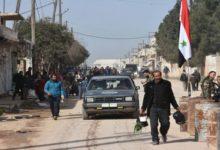 Photo of تعميم من مديرية أوقاف درعا لحملة التسويات.. مصيدة جديدة لهم