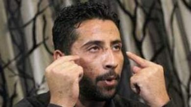 """Photo of اغتيل بـ15 طلقة.. عائلة """"جمال الجهماني"""" تفقد آخر أفرادها بدرعا"""