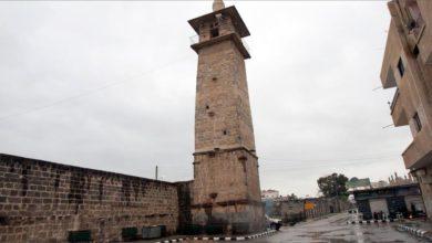 Photo of توتر في درعا البلد.. مجموعة مسلحة موالية لنظام الأسد تُقدم على تصفية مختطفين