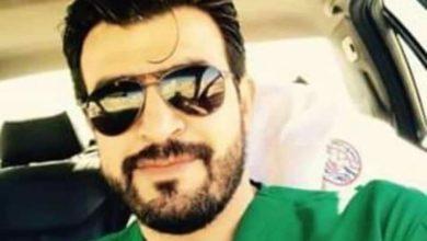 Photo of الحادثة السادسة من نوعها.. العثور على جثة سوري مغترب بريف درعا