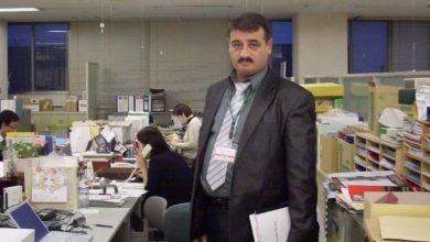 Photo of في معتقلات الأسد.. مهندس من ريف درعا يقضي تحت التعذيب