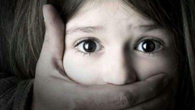 Photo of لا أمان تحت سيطرة نظام الأسد.. 5 حالات خطف بحق أطفال في محافظة درعا