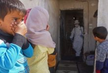 Photo of ارتفاع في أسعار الأدوية وانعدام معظمها في محافظة درعا