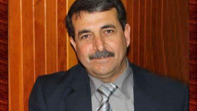 """Photo of حوران تنعي رمزًا من رموزها.. وفاة النائب """"خليل الرفاعي"""" في الأردن"""