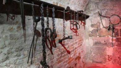 Photo of بجسد مليء بآثار التعذيب.. قوات الأسد تسلم جثة شاب اعتقلته قبل أيام بريف درعا