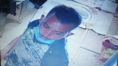 Photo of الكشف عن هوية منفذي عملية سطو مسلّح في حي السبيل بدرعا