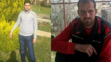 Photo of نظام الأسد يُفرج عن معتقلي درعا شهداء