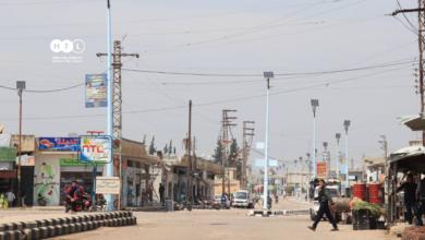 Photo of حالات تسمم في مدينة نوى والمستشفى عاجز !
