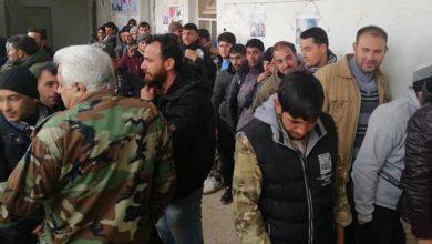 Photo of مكيدة جديدة من نظام الأسد للإيقاع بالمطلوبين في درعا