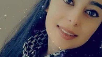 """Photo of """"كريستين"""" ضحية جديدة لعمليات الاختطاف في درعا"""